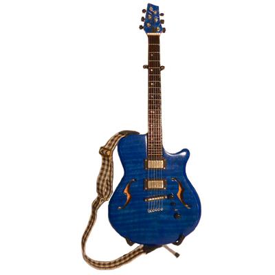 bluebetty