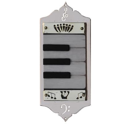 pianokeysmez