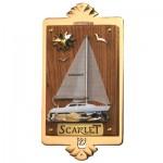 scarletsailboat