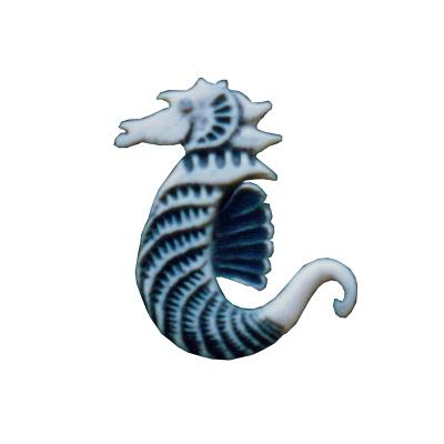seahorse_F
