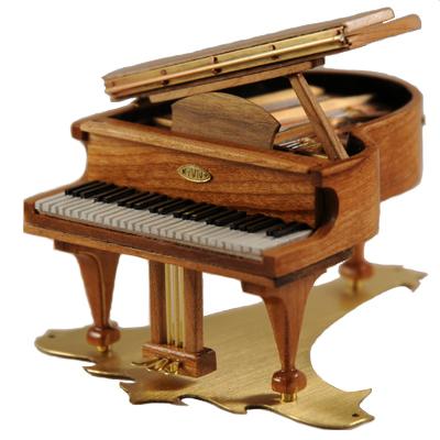 pianomez